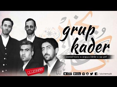 Grup Kader - Huccac