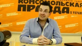 операция красота, Виктор Буковинский-2