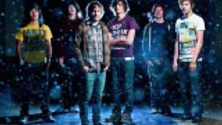 We Came As Romans - Conditions (Plus Download)