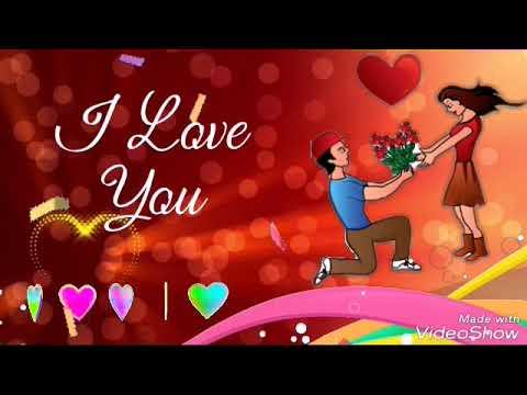 Kaate nahi katte din ye raat video karaoke with lipising hd youtube.