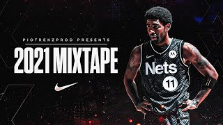 Kyrie Irving - \