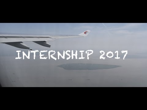 Intern's Video l iFilmSriLanka