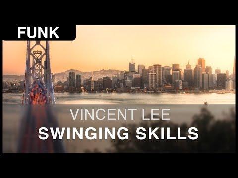 Free Download Vincent Lee - Swinging Skills [free] Mp3 dan Mp4