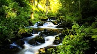 Релакс Музика для Душі | Релакс фм Музика Слухати Онлайн Безкоштовно
