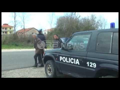 Ora News- Arrest me burg për nënë e bir, djali tregon pse vrau të atin