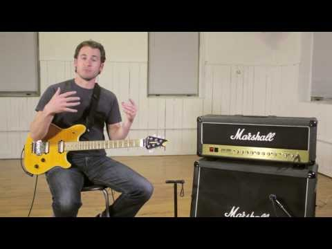 How to Start Improvising on Guitar - Improvisation 101 - Learn To Solo