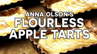 One of Oh Yum with Anna Olson's most recent videos: