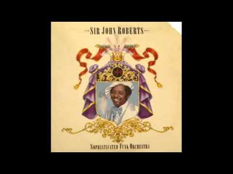 Sir John Roberts feat sandra feva Do You Believe In Fate?