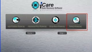 i care data recovery software with key free full version download 100%