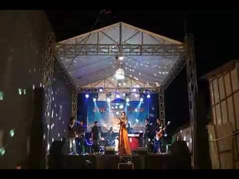 Wanita Idaman Lain - Neng Kece - Sp3