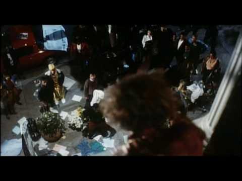 JUNGLE FEVER - Trailer - HQ