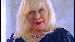 Бабье Лето - Ирина Мирошниченко
