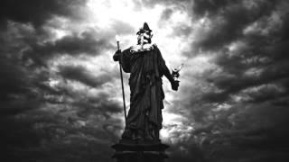 MANÈGE NOIR - Mind: Demoncracy
