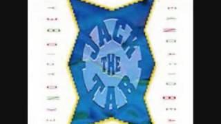 Mista Luv Blue Pyramid.wmv