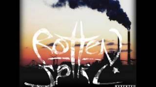 Perdiste - Rotten Soil