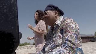 Patricia Sosa & Chucho Valdés - Allí