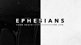 07/04/21 - Ephesians - The Father's Plan (Sermon Only)