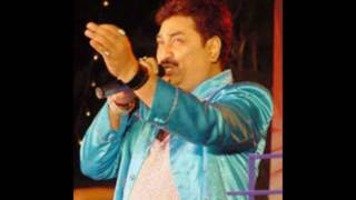 Udit Narayan VS Kumar Sanu (Sad Songs) - HQ