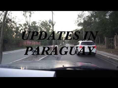 Paraguay: Pilot Schools Update
