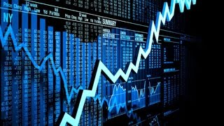 Everything You Need To Know About Equities Trading