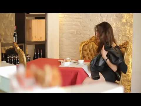 videoclip - Nel freddo che c'è - Motel Siffredi<b...