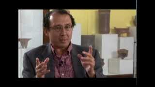 UTV: A fondo:  Identidad nacional y cultura (Darío Euraque- Historiador)