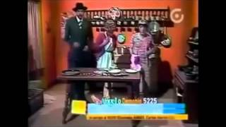 Chaves encontra seus pais   Episodio perdido (Inédito) thumbnail