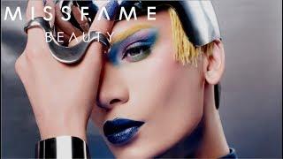 Miss fame beauty - finally launching