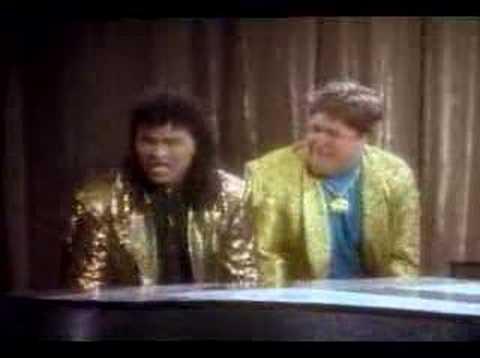 Little Richard - Good Golly Miss Molly