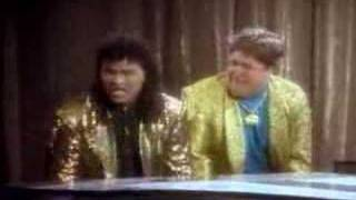 Watch Little Richard Good Golly Miss Molly video