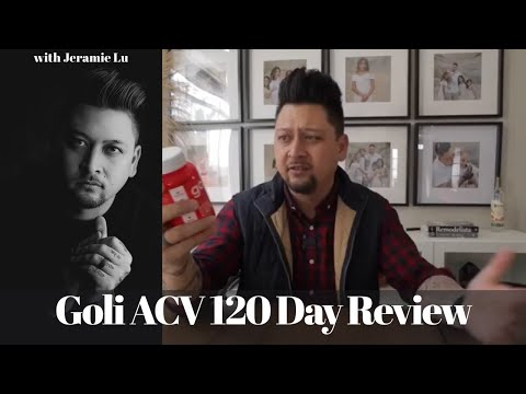 goli-apple-cider-vinegar-gummies-120-day-review!