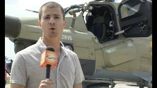 Учебно-боевой аналог вертолета Ночной охотник(Uploaded with Free Moyea Video4Web Converter http://www.flash-video-mx.com/video4web-converter/, 2013-08-12T07:36:47.000Z)