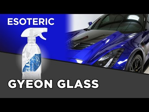 gyeon-glass-review---esoteric-car-care