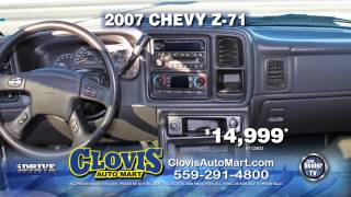 Find your next vehicle!