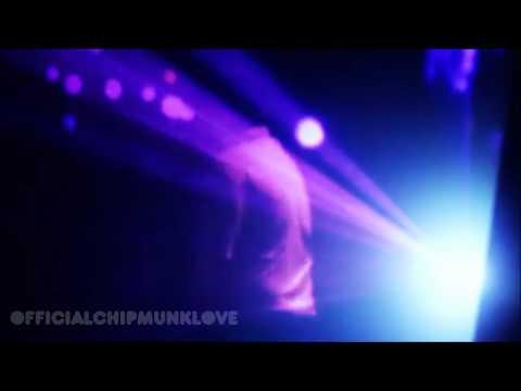 Plan B - Deepest Shame ft. Ed Sheeran, Chip & Devlin [NEW MACHINE REMIX] HD