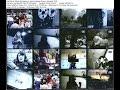 YURIY FILONENKO И ГРУППА ЧЁРНАЯ КОШКА МОЛЬБА VHS 1992 mp3