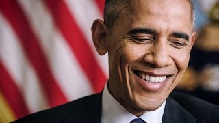 To Rehabilitate Democratic Party, Obama Plans To 'Coach' Young Talent | Morning Edition | NPR