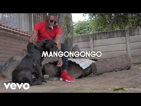 Seh Calaz - Mangongongo (Official Video)