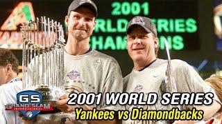 Yankees campeonatos de la serie mundial