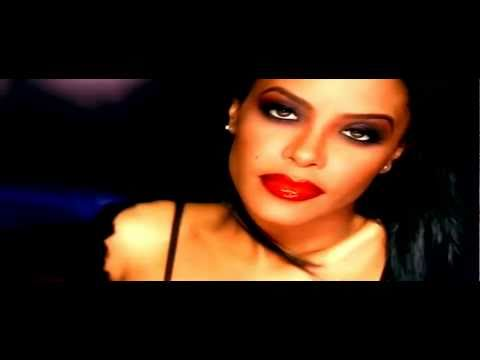 Aaliyah - We Need a Resolution (HD Widescreen HQ Audio)