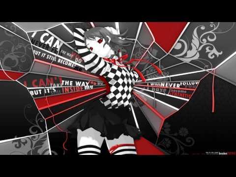 Nightcore  Crazy Loop Mamama