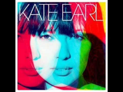 Клип Kate Earl - Learning To Fly