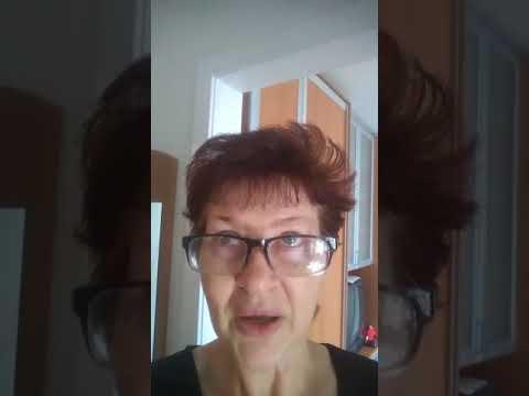 Межкомнатная дверь Руссо (ViLario, Вилейка) - YouTube