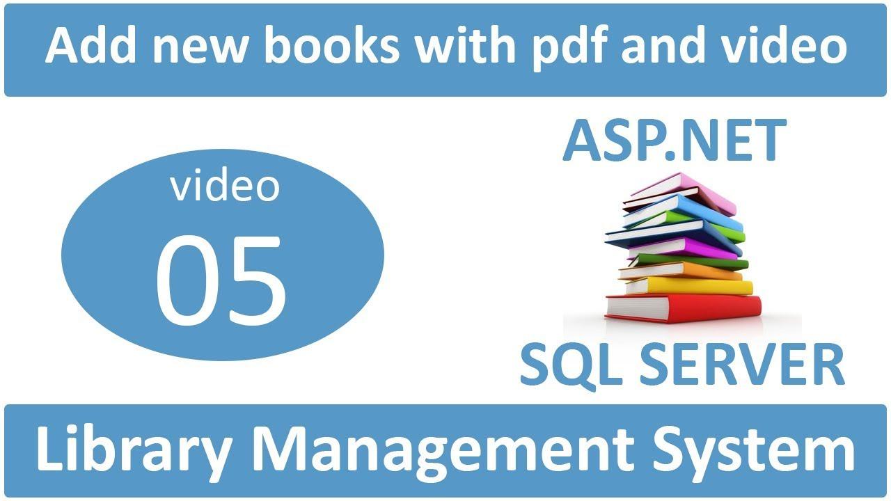 Asp.net Book In Pdf Format