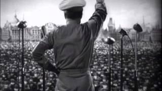 [Rolik]_1940 - Великий диктатор.avi