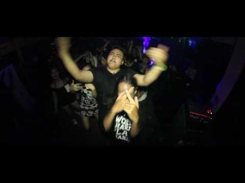 DJ BILY NIAGARAWAN - NOCTURNAL LAMPUNG ( AFTER MOVIE )