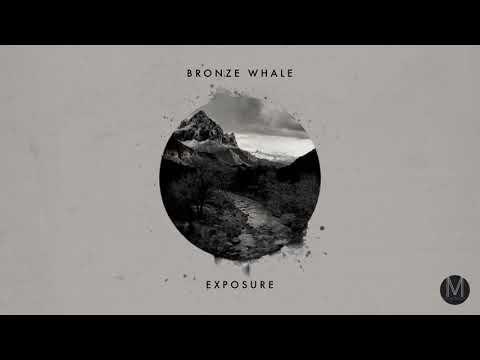 Bronze Whale - Exposure
