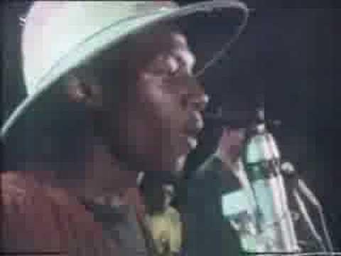 Matumbi-Classic-After Tonight