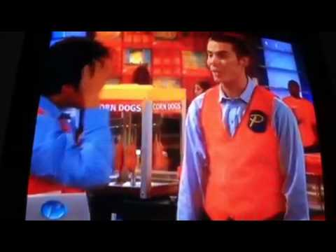 Crazy Steve's best freak outs