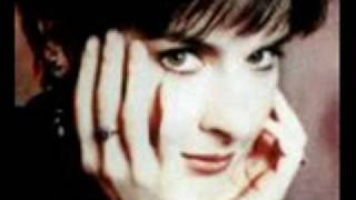 Watch Enya Orinoco Flow video